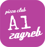 A1 Zagreb Pizza Club